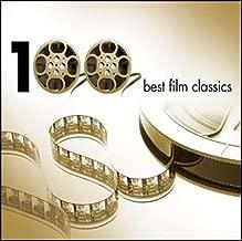 进口CD:电影古典音乐百分百套装35492828(6CD)