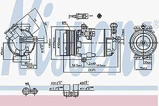 Suchergebnis Auf Für C A M Autoteile Rad Reifenwerkzeuge Werkzeuge Auto Motorrad