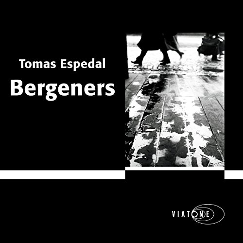 Bergeners [Danish Edition]                   By:                                                                                                                                 Tomas Espedal                               Narrated by:                                                                                                                                 Carsten Warming                      Length: 4 hrs and 4 mins     1 rating     Overall 4.0