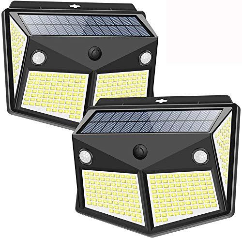Lista de Reflectores de luz para exteriores disponible en línea para comprar. 13