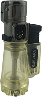 Best refillable flame lighter Reviews