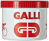 Dynamic Galli Kugellagerfett 400gr -