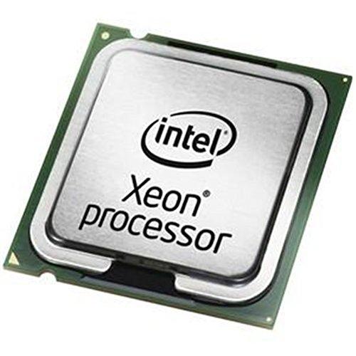Intel Xeon 4C Processor Model L5520 60W 2.26GHz/1066MHz/8MB L2