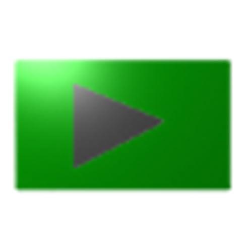 Photo Slideshow Widget