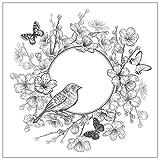 Silikonstempel, Vintage Schmetterlinge Blumen Vogel Transparent Klar Silikon Stempel Blatt Scrapbooking Fotoalbum DIY Stempel Für Weihnachten Valentinstag Thanksgiving Geschenke