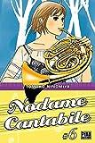 Nodame Cantabile, Tome 6