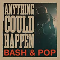 Anything Could Happen [12 inch Analog]