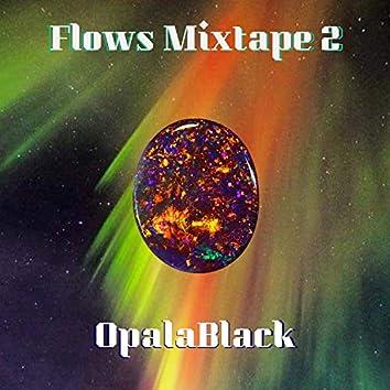 Flows Mixtape 2