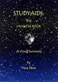 Study Aids: The Urantia Book: A ...