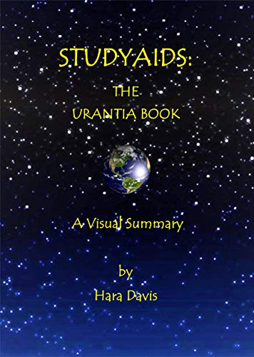 Study Aids: The Urantia Book: A ...