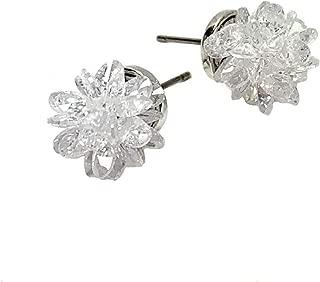 kate spade rock candy earrings