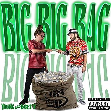 Big Big Bag