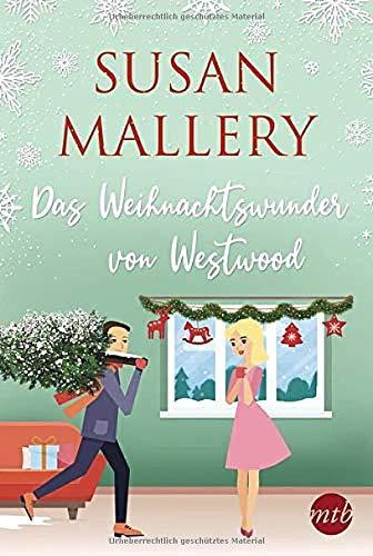 Das Weihnachtswunder von Westwood