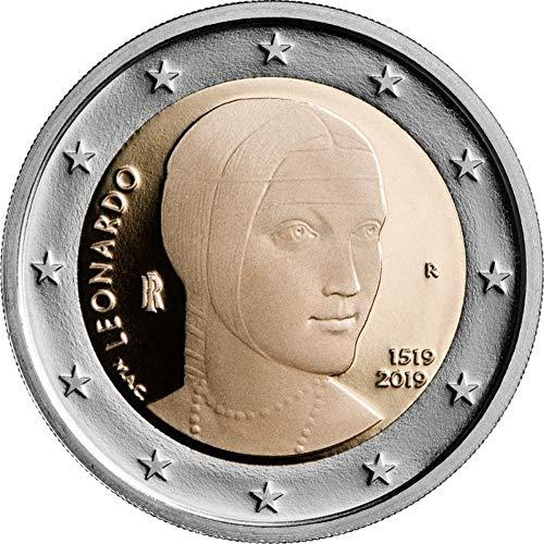 NumiSport/€uro Lettonia 2019 Stemma della Lettonia