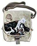 Great Eastern Entertainment Kamisama Kiss Tamoe & Nanami Messenger Bag Multi-colored, 14'