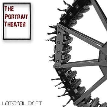 Lateral Drift