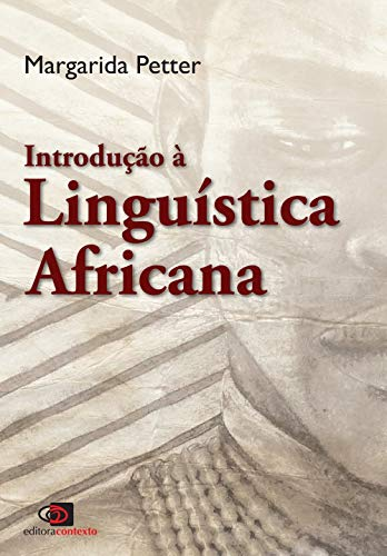 Introdução a linguística africana