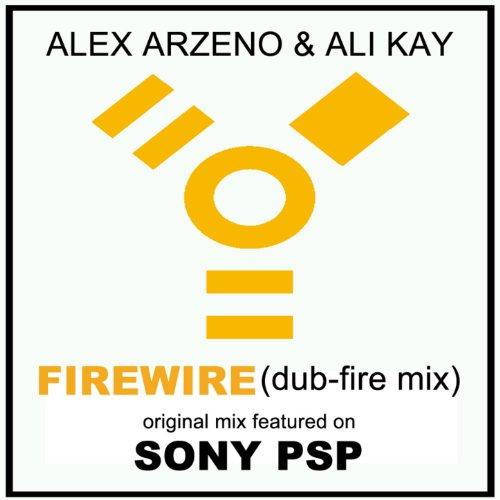 Firewire (Original Mix)