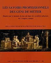 Best l empire romain Reviews