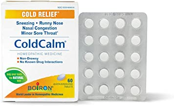 Best daytime cold medicine at night Reviews