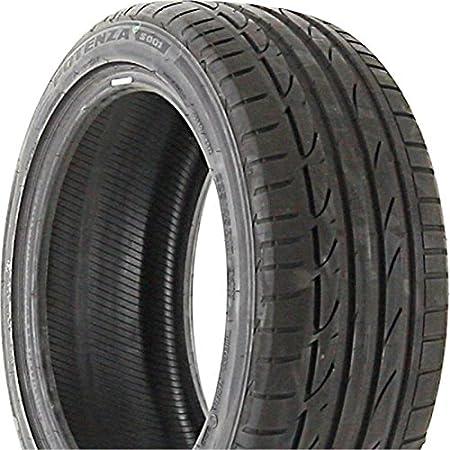 Bridgestone Potenza S001 255 35 R18 94y Xl E A 73 Sommerreifen Pkw Auto
