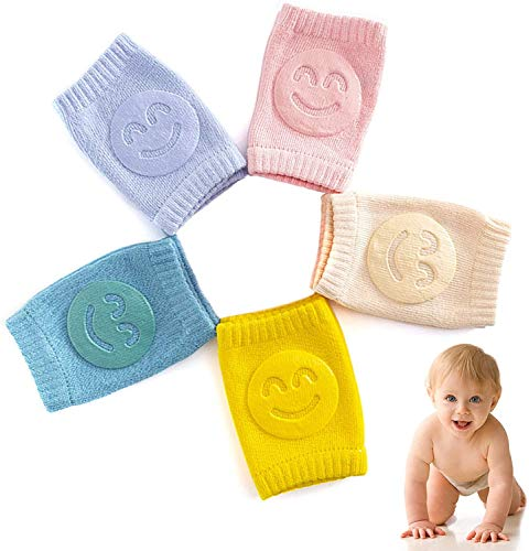 Tapetes Para Bebes marca Monsaneta