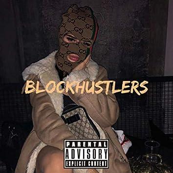 Blockhustlers