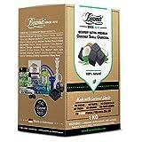 Beamer® Hookah Coals - Best Reviews Guide