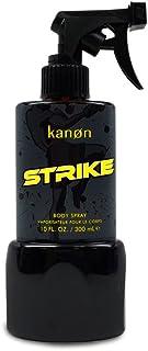 Kanon Strike Body Spray By Kanon 300 ml Body Spray