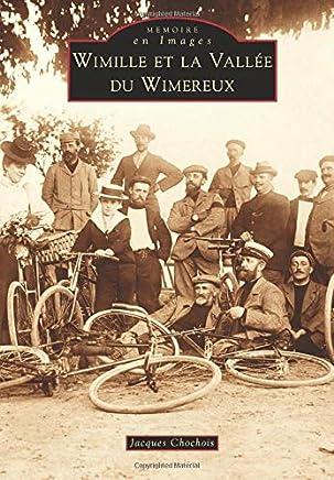 Wimille et la Vallée du Wimereux
