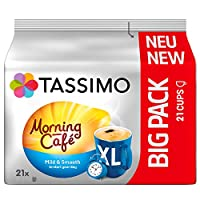 Tassimo Morning Café XL