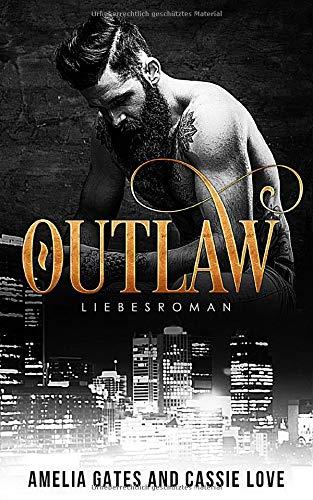 Outlaw: Liebesroman