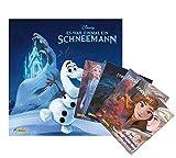 Disney Frozen - Libros infantiles a partir de 3 años, diseño de Olaf...