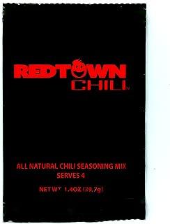 Best chili mix kit Reviews