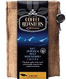 Jamaika Blue Mountain Kaffee-Spezialität