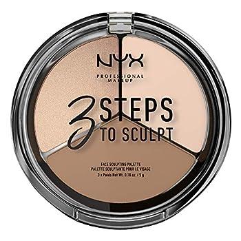 Best contour cosmetics Reviews