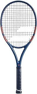 【2019 フレンチオープンモデル】 バボラ ピュアドライブ チーム G2 ローランギャロス LTD (285g) (海外正規品) 硬式テニスラケット(Babolat 2019 Pure Drive Team LTD)