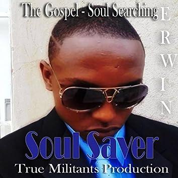 Soul Saver
