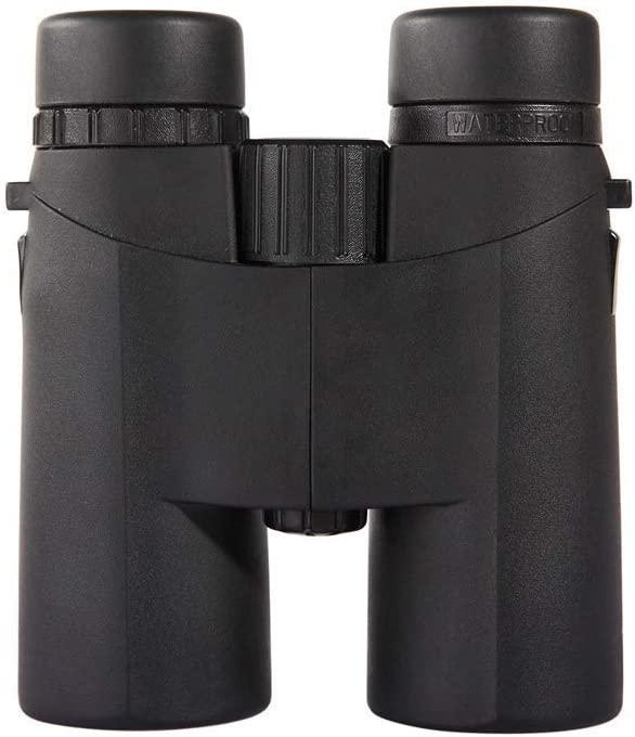 CESULIS High Definition Max 84% OFF Telescope 10X42 Bright Binoculars depot and Cl