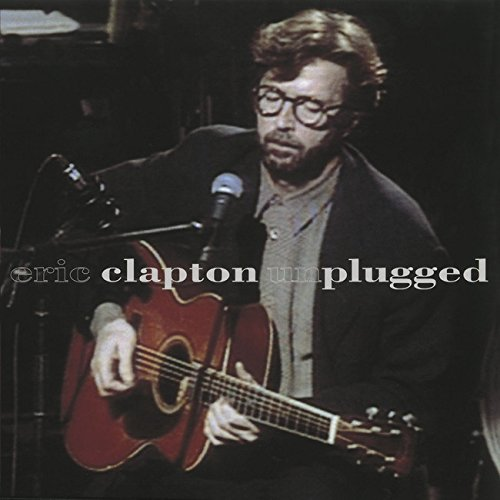 Unplugged [Re-Issue]