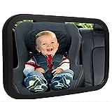 Shynerk SH-M-02 Baby car mirror from Shynerk