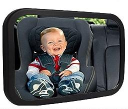 Shynerk Baby-0011 Baby car mirror