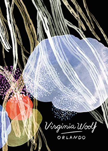 Orlando (Vintage Classics Woolf Series): a biography