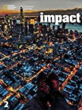 Impact 2 Sb With Online Wb and Printed Access Code - American