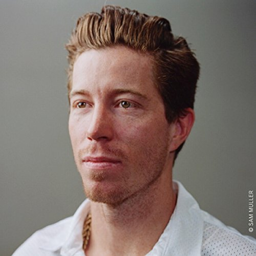 Every Win Is Different                   By:                                                                                                                                 Shaun White,                                                                                        Neil Strauss                           Length: Not Yet Known     Not rated yet     Overall 0.0