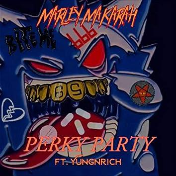 Perky Party