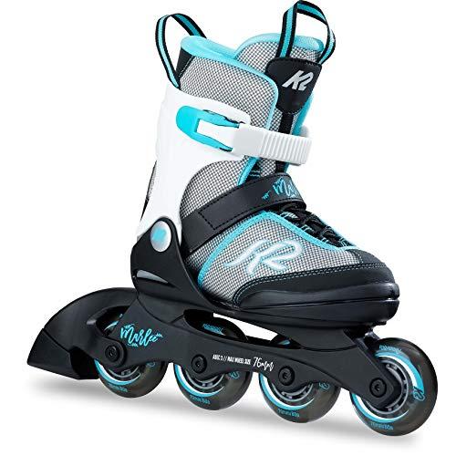 K2 Skates -   Mädchen Inline