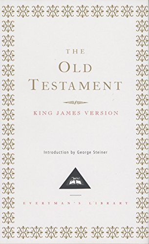 old and new testament bible - 9