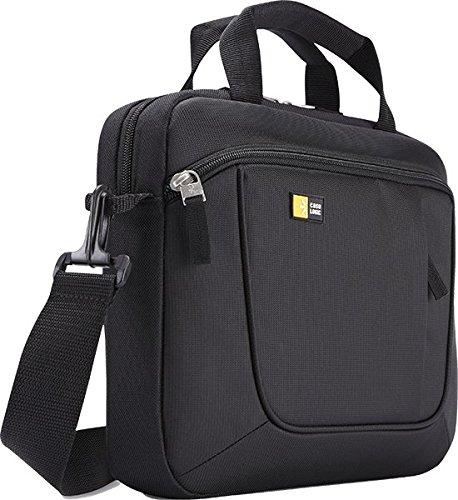 Case Logic AUA-311 11.6-Inch Laptop/Chromebook and iPad Slim Case