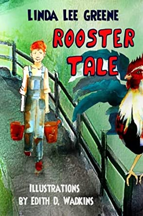 Rooster Tale